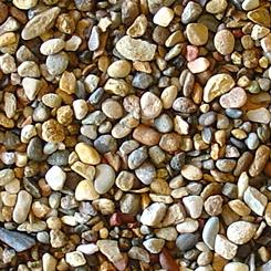 decorative rock pictures cochran landscape materials inc